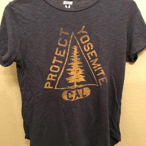 T shirt 👚